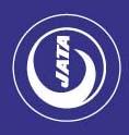 T25_sakai_omote_out-1.jpg