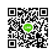 my_qrcode_1519781625746.jpg