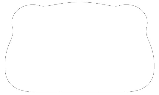 katanuki 2021-10-15 105732.jpg