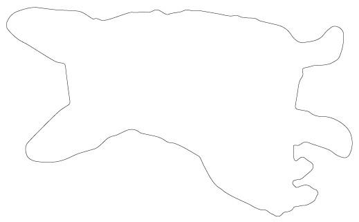 katanuki 2021-10-15 105819.jpg