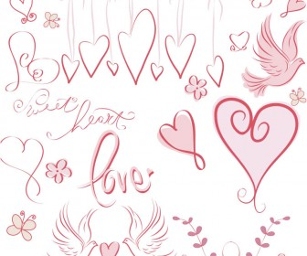 valentines-day-design-set-vector-336x280.jpg