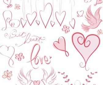 valentines-day-design-set-vector-336x280.jpg